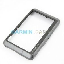 Used Front case for Garmin Nuvi 200W genuine part repair