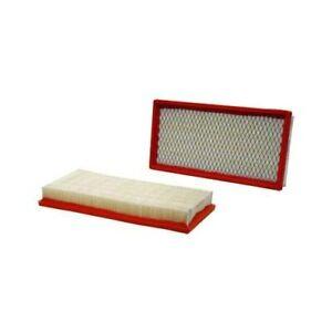 Pro Tec 270 Air Filter Panel