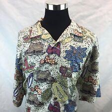 20550978 Hawaiian Regular Size XL Vintage Casual Shirts for Men for sale | eBay