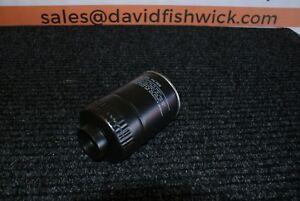 LDV Cub Fuel Filter NBU1494 New Old Stock