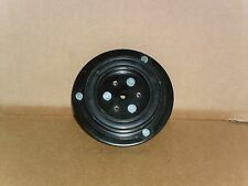 NEW AC COMPRESSOR CLUTCH HUB FOR 2005-2014 Toyota Tacoma
