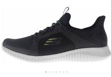 Skechers Elite Flex | Acquisti Online su eBay
