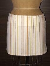 Max Studio Summer Skirt - NWT Size 8