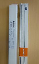 OSRAM Linestra SPC. li 1104 | Radium ral2 kristallina s14s 120w chiaro 2 Socket