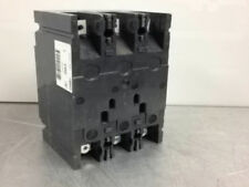 NEW/UNUSED THED136060 GE 60 AMP BREAKER