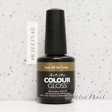 Artistic Nail Design 03093 INSPIRED Colour Gloss Soak Off UV LED Gel FALL 2012