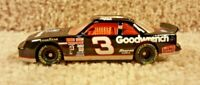 Action 1:64 NASCAR Dale Earnhardt Sr. #3 Goodwrench 1995 Chevy Monte Carlo C