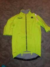 Sportful Fahrradjacken günstig kaufen | eBay