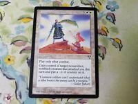 1x Jabari's Influence   Mirage   MTG Magic the Gathering Cards