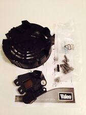 Valeo Alternator Regulator Brush Holder Cover Kit OE Audi ,Volkswagen