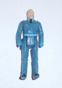 M. A. S. K.Miles Mayhem Action Figurine Masque kenner