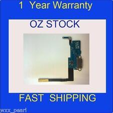 Samsung Galaxy Note 3 III n900 N9005 9006 9008 USB Charging Dock Port Flex Cable