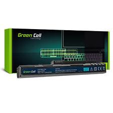 Batería Acer Aspire One P531H AOA110 571 PRO 531 A110X AOA150 KAV60 2200mAh