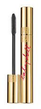 Yves Saint Laurent schwarze Wimperntuschen mit Fluid-Formulierung