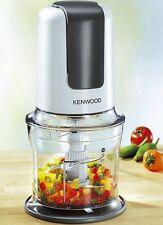 Kenwood Haushaltsgeräte zum Zerkleinern