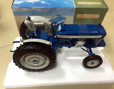 Universal Hobbies UH 1/16 Scale UH2705 - 1964 Ford 5000 Tractor