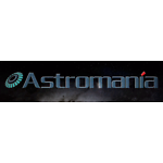 Astromania Optics