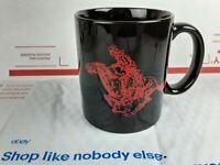VINTAGE Marlboro Man Coffee Cup Mug