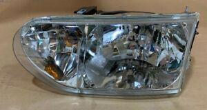 NOS 1999-2002 Mercury Villager Head Light XF5Z13008BB