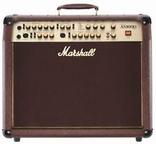 Marshall Akustik Combo AS100D neu