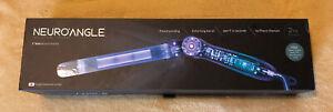 "NIB Paul Mitchell NeuroAngle Intelligent Styling 1"" Rod Beach Waves Curling Iron"