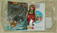 PLAYMOBILE - Toys R Us Exclusive - Pirate - Poly Bag Set