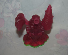 Skylanders Spyro's Adventure Red Drill Sergeant - Figure Only
