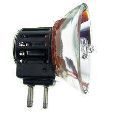 DNF 21v 150w GX7.9 A1/266 Unbranded 8mm Movie Projector Bulb Lamp DNF A1 266