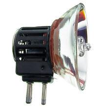 EMM EKS A1/258 24v 250w GX7.9 Sylvania 9060918 Projector Bulb Lamp EMM EKS