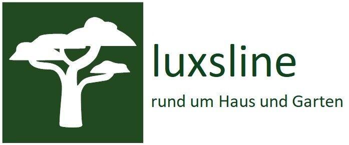 luxsline