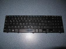 Original Dell Inspiron 15R 5521 Tastatur Deutsch 0M6W72 / M6W72 V1373225AK1