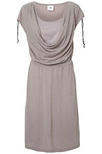 Party Synthetic Maternity Dresses
