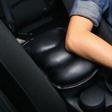 26x21cm Car SUV Center Box Armrest Console Soft Pad Cushion Cover Durable Wear