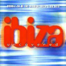 Ibiza Uncovered (2CD)