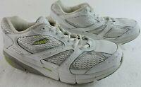 Avia Womens 10W Toning 9999 AVI Motion Arch Walking Training Sneakers Shoes