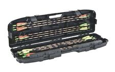 New Plano Protector Series Bow Max Hardshell Arrow Case Holds 18 Arrows 111800