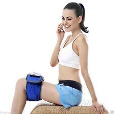 cinturon reductor grasa 5 Times Vibration Slimming Fat Weight Loss Belt 100-240V