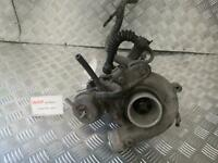 TOYOTA CELICA TURBO/SUPERCHARGER ST184 12/89-02/94 89 90 91 92 93 94