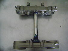 Triple clamps Yamaha YZ 250 2006/2014 and YZ250F 2006/2009 YZ450F 2006/2009