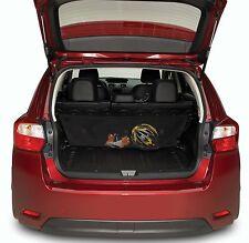 2012-15 Subaru Impreza STI XV Crosstrek Rear Cargo Envelope Net OEM F551SFJ000