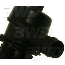 Vapor Canister Vent Solenoid BWD CPV40