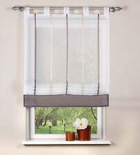 Raffrollos 150 cm Breite fürs Wohnzimmer günstig kaufen | eBay