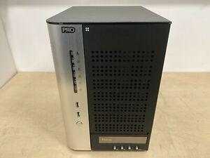 Thecus N7700PRO NAS 7-Bay Chia Storage Server A1