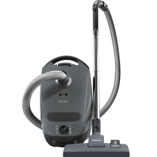 Miele Classic C1 Limited Edition Canister Vacuum Cleaner