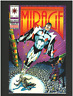 The Second Life of Doctor Mirage #1 (Nov 1993, Acclaim / Valiant) LOT A