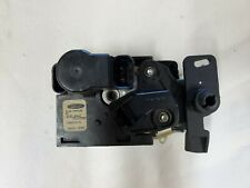 2006 Ford Freestyle Hatch Actuator OEM 2005-2007 FREE SHIPPING