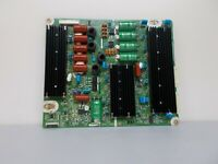 Samsung BN96-16528A (LJ92-01765A) X-Main Board FOR PN51D6900DFXZA