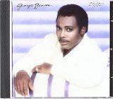 BENSON George - 20/20 - CD Album