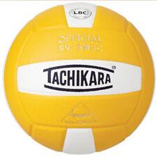 Tachikara SV5WSC 2- Volleyball