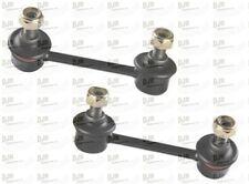 TOYOTA RAV4 DROP LINK ANTIROLL REAR 00-05 Mk2 H/D Quality 2 YEAR WARRANTY